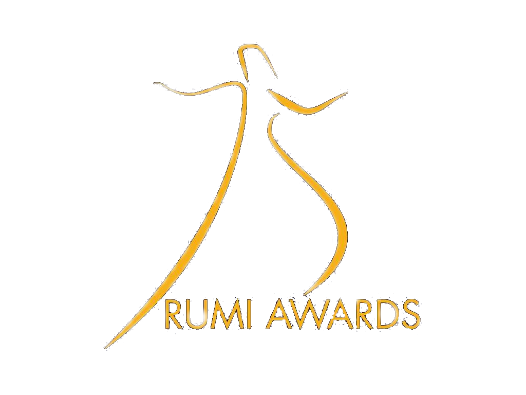 Rumi Awards